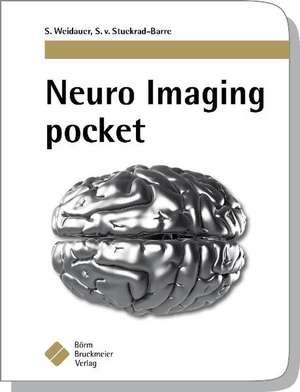 Neuro Imaging pocket