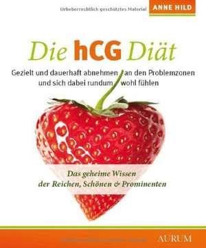 Die hCG-Diaet