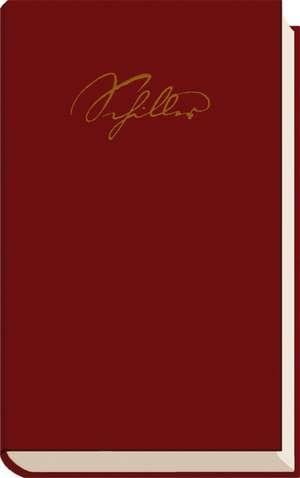 Anthologie auf das Jahr 1782