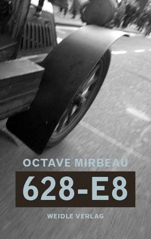 628-E8