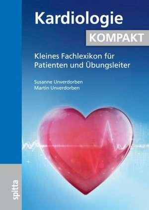 Kardiologie kompakt