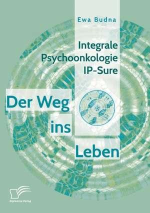 Integrale Psychoonkologie IP-Sure