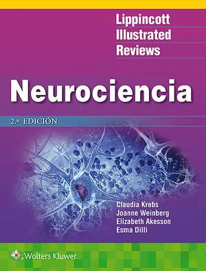LIR. Neurociencia