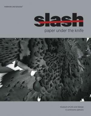 Slash imagine