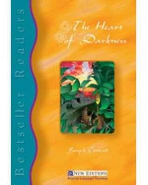 The Heart of Darkness de Joseph Conrad