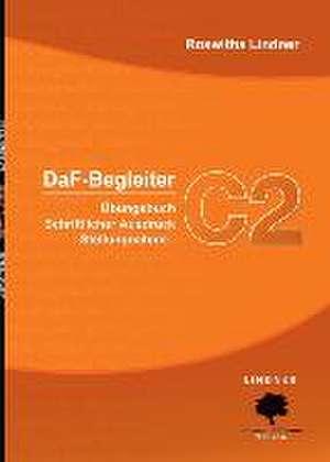 DaF-Begleiter C2