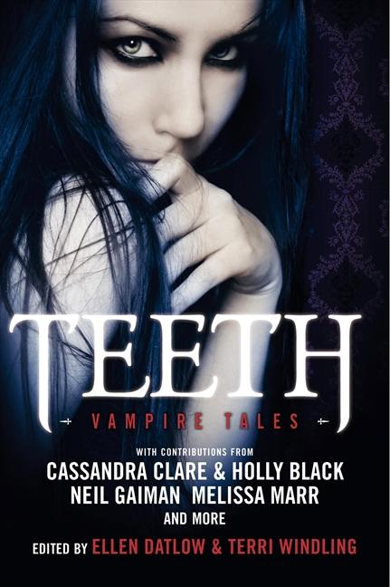 Ellen Datlow Povestiri Horror I Cu Fantome Fantasy Books Express