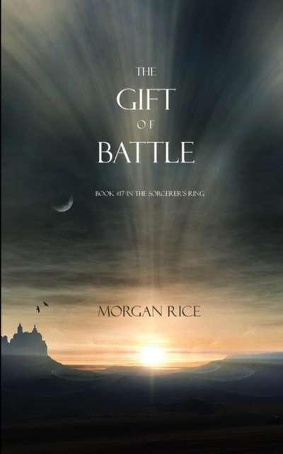 Morgan Rice Carti Fantasy Povesti Despre Familie