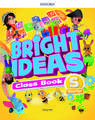 Bright Ideas: Starter: Course Book: Inspire curiosity, inspire achievement.