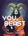 You, Beast: Poems