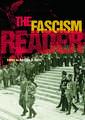 The Fascism Reader