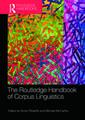 Routledge Handbook of Corpus Linguistics