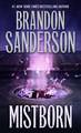 Mistborn 1: The Final Empire