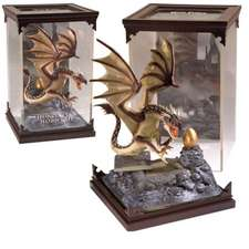 Harry Potter - Hungarian Horntail Magical Creatures