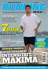 Running Mag, Numărul 7