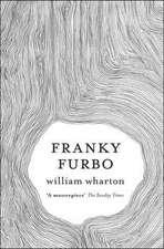 Franky Furbo