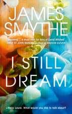 James Smythe Untitled Book 2