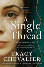 Single Thread
