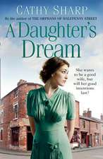 Daughter's Dream