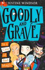 Untitled Goodly and Grave 3