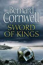 Bernard Cornwell Untitled Book 2