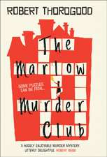 Death in Paradise Book 5