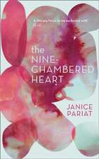 Nine-Chambered Heart