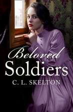 Beloved Soldiers