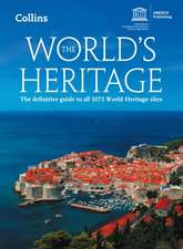 World's Heritage