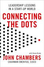 CONNECT DOTS EXAIIE TPB