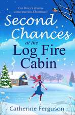 Catherine Ferguson Christmas Book 1
