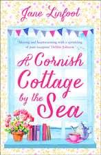 Edie Browne's Cottage by the Sea