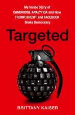 Kaiser, B: Targeted