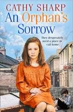 Orphan's Sorrow