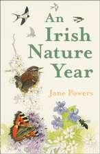 Irish Nature Year