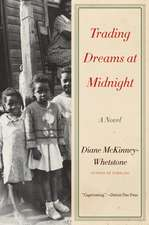 Trading Dreams at Midnight: A Novel
