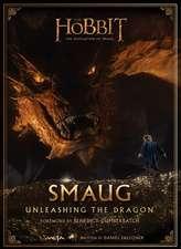 Smaug: Unleashing the Dragon