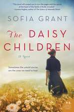 The Daisy Children: A Novel