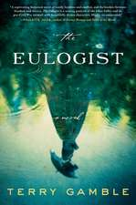 The Eulogist