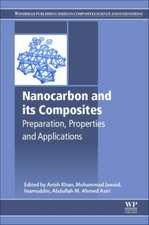 Nanocarbon and Its Composites