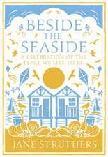 Beside the Seaside
