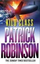 Robinson, P: Kilo Class