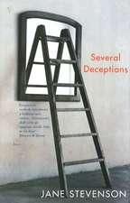 Several Deceptions