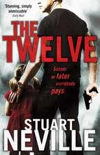 Neville, S: The Twelve
