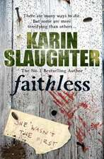 Faithless