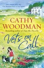 Woodman, C: Vets on Call