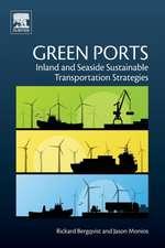 Green Ports