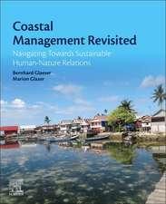 Coastal Management Revisited: Navigating Towards Sustainable Human-Nature Relations