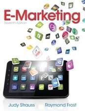 E-MARKETING REV/E 7/E