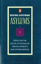 Asylums